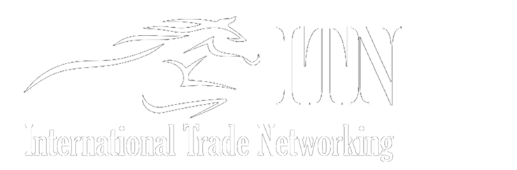 ITN INTERNATIONAL TRADE NETWORKING